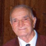 Giuseppe Cadei