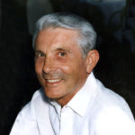 Angelo Piardi