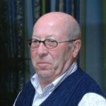 Guglielmo Franchini