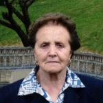 Rosalinda Alberti