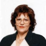 Anna Licari