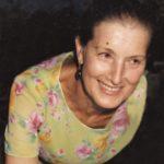 Amalia Chiappa