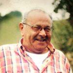 Sergio Maurigi