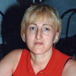 Carla Bosio
