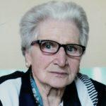 Ada Torcoli