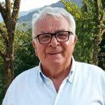 Guido Bonetti