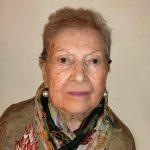 Eugenia Cerutti
