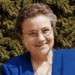 Adele Duina