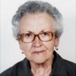 Rosa Ghidini