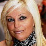 Chiara Archetti