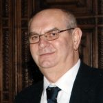 Vincenzo Betti