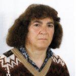 Maria Santina Mamone