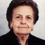 Silvia Pedrini