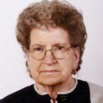 Maria Pasotti