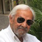Giorgio Turotti