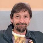 Maurizio Agnesi