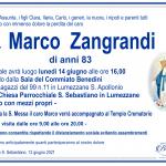 dott. Marco Zangrandi