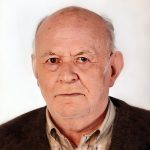 Giacomo Tavelli