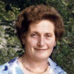 Irma Zani
